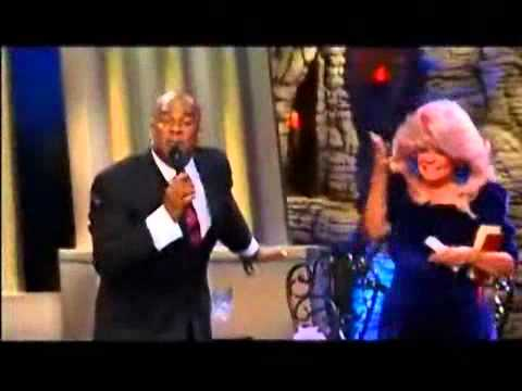 TBN Praise the Lord April 11 2010