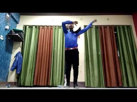 Xxx Mp4 Chote Chote Pak Banna Yo Yo Honey Singh Song Khatima Dance A S 3gp Sex