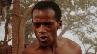 SHAKA Zulu Ep 05 - Truth In Part... Moorish Weekly Movie.
