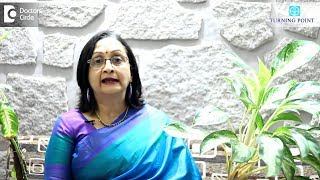 How to get rid of homosexuality? - Dr. Sulata Shenoy