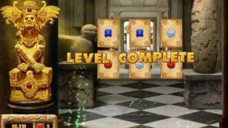 Lost Treasures Of El Dorado - FREE FULL GAME