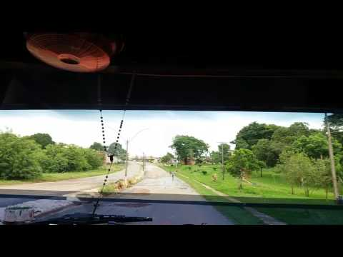 Xxx Mp4 Scania L 111 Lacoste Primeiro Frete Parte XXX 3gp Sex