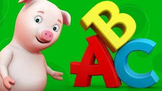 the phonics song | alphabets song | nursery rhymes | kids songs | baby rhymes