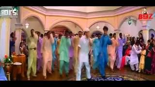 images Mubarak Eid Mubarak Eid Special Mix DJ Sameer Remix