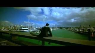 Tere Bina Lagta Nahi Mera Jiya HD Full Video Song Kal Kissne Dekha {New Hindi Movie}  .  mithun .