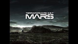 Terra Formars OST Full
