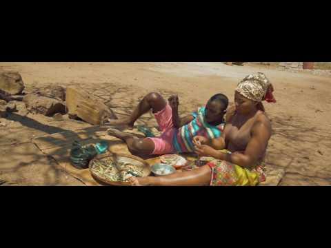 Xxx Mp4 Mabermuda Nitamu Kuma Kwini Official Video 3gp Sex