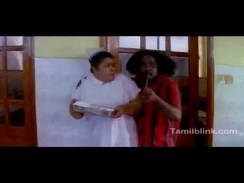 Paththu Paththu Movie Clips Part-17