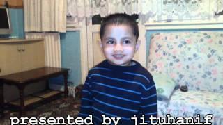 Baul Shah Abdul Karim song