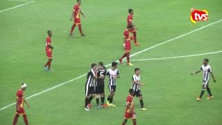 Rangkuman Liga Super 2016 | SELANGOR (0) Vs PAHANG (1)