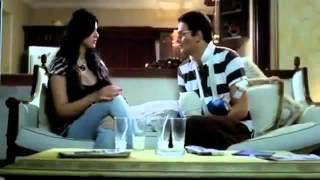 فيلم حبيبي نائمآ كامل افلام مصرية