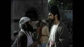 Mirza Galib -
