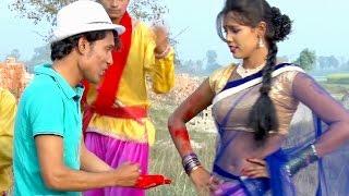 लहँगा के डोरी खोल के || Lahenga Ke Dori Khol Ke || Tippu Sultan |  Bhojpuri New Hot Song