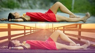 Photoshop Tutorial | How to Change Background in Photoshop CS6