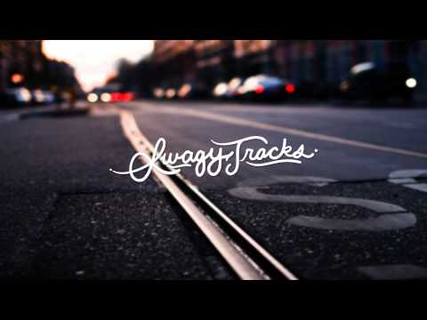 Xxx Mp4 G Eazy Lady Killers II Christoph Andersson Remix 3gp Sex