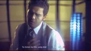 Habib Wahid Exclusive Bangla New Song 2015