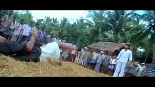 Chattambinadu DVDRip @ Malluparadise.com 12/12