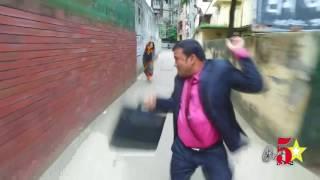 Bangla funny Video | Siddik | চরম হাসির ভিডিও | Comedy video
