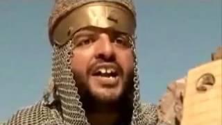 Hazrat Daud David Full Islamic Movie In Hindi Urdu   Religious Movie