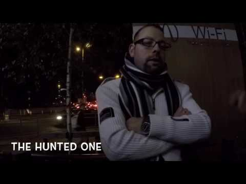NEIL PRIOR #MAIDSTONE CAME TO MEET 14YR OLD BOY FOR SEX BUT MET #THEHUNTEDONE