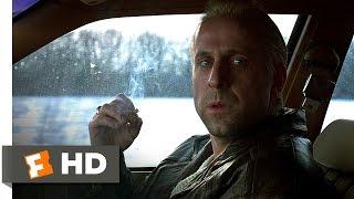 Fargo (1996) - Pancakes Scene (1/12) | Movieclips