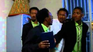 Addis Mushra 09