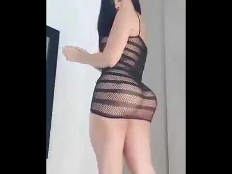 Xxx Mp4 Rica Colombiana Bailando Sexi 3gp Sex
