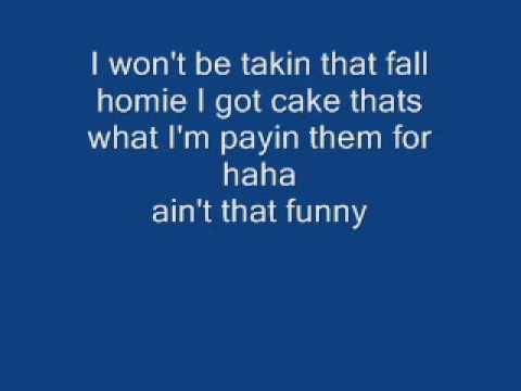I m so paid Akon ft Lil Wayne LYRICS