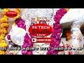 Ghumade Mhara Balaji !! घुमादे म्हारा बालाजी  !!  Kaluram Bikharniya