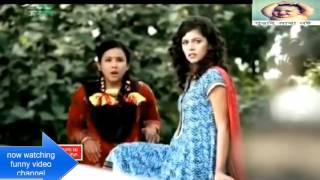 হাসতে হবেই হবেই   Mosharraf karim Funny Video   Bangla New Natok Scene