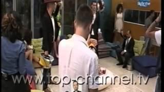 Harlem Shake Big Brother 6 Albania (ORIGINAL)