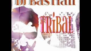 Tribal 2016 lo mas nuev0