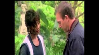 The Bodyguard - Rachel & Farmer