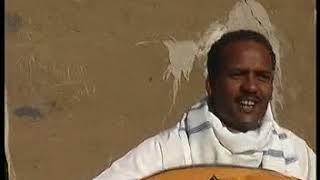 غازى سعيد  الله ليل الله حلفا السودان