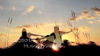 Hammer Q - Stellah (Official Music Video)HD