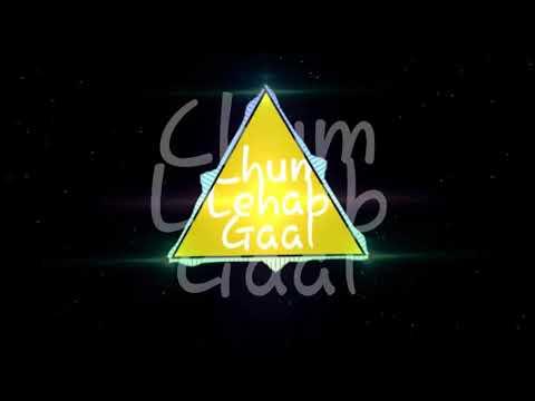 Xxx Mp4 DJ Shashi Dhanbad Style Mix Chumm Lehab Gal Jab Hoi Bawal Bhojpuri Song Remix By DJ Saurav Sipara 3gp Sex
