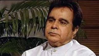 Talking Heads: In conversation with Dilip Kumar (Aired: July 2000)