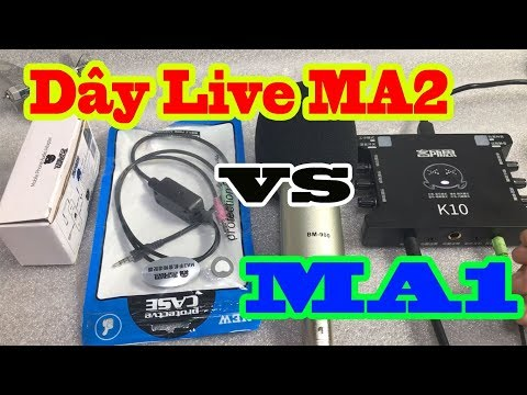 Xxx Mp4 Dây Live Stream Sự Khác Nhau Giữa XOX MA2 Và MA1 3gp Sex