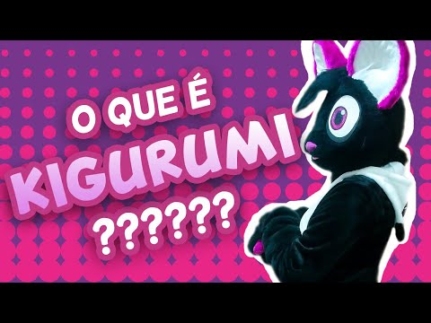 Xxx Mp4 O Que é KIGURUMI 3gp Sex