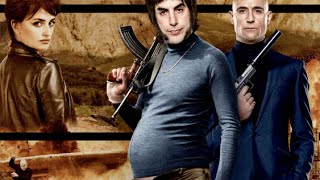 Best Action English Hollywood HD - New Action Comedy Movies Full Length - English Subtitles