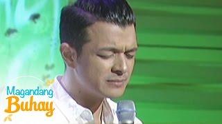 Magandang Buhay: Jericho sings Pusong Ligaw