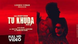 Official Hindi Song 2017