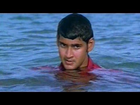 Xxx Mp4 Murari Telugu Movie Part 01 15 Mahesh Babu Sonali Bendre Shalimarcinema 3gp Sex