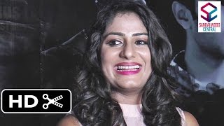'Last Bus' Audio Launch: Actress Deepa Gowda Talks About The Album