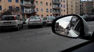 Carabinieri Nucleo Banca d'Italia in azione