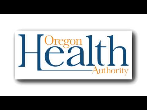 Xxx Mp4 Oregon Gives Government Paid Sex Changes To 15 Year Olds 3gp Sex