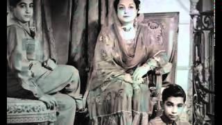 OHP - Timeline of Pakistan (1947-1957)