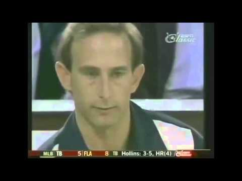 Norm Duke's 300 (Norm's shots only)
