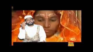 "Hakim Poorer Hakim Sahib   Bengali ""Ghazal"" Video   MD Aajijul hak   Blaze Audio Video"