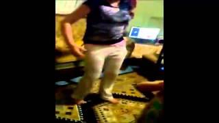 jadid ra9s YouTubeرقص منزلي جديد رقص بنت دلوعة خاص